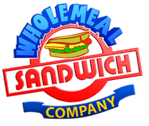 Wholemeal Sandwich Company